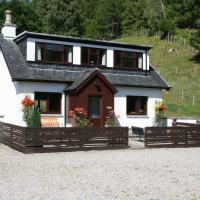 Highgarry Cottage