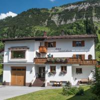 Haus Schrofenstein