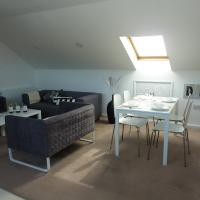No 2 Town Apartment Sidmouth