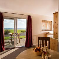 Quality Hotel Youghal Apartments