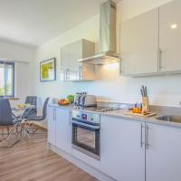 West Swindon Serviced Apartment