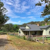 Bobby's Country Rental