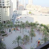 Sayedaty Plaza