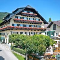 Boutique Hotel Aichinger