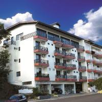 SCHÄFER HOTEL