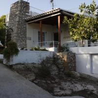 Villa Narkissos
