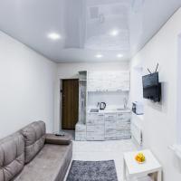 Smart apartment проспект Гагарина