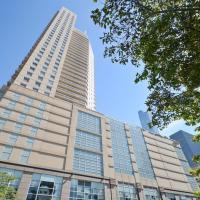 Chicago Grand Plaza Suites
