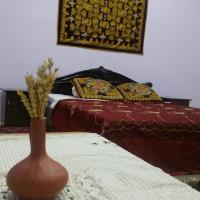 Hotel Barfina