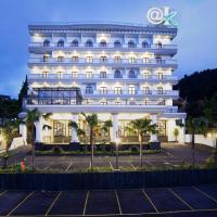 @K Hotel