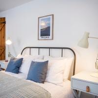 Cornish Cottage - Truro City Centre