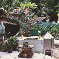 Thai Muang Resort