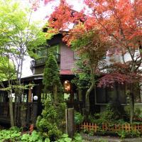 Asuka's House Ⅲ