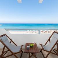 Stegna Akti Luxury Suites