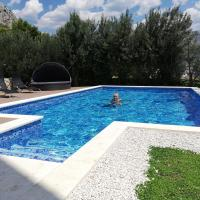 Guesthouse Tomislav