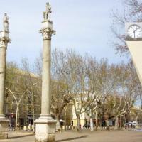 Llama Sevilla Apartamentos