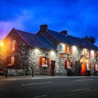 The Garrandarragh Inn