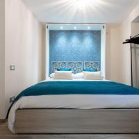 Venexia House to Rialto