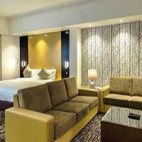 Arcadia Hotel Apartment