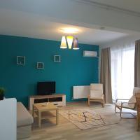 Apartament Ankora