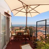 Estrela Penthouse - Amazing Views