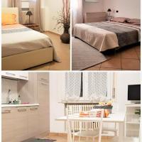 Romagna Apartment
