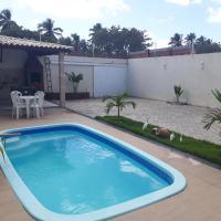 Casa Temporada Aracaju