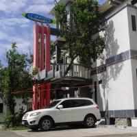 Bahai Jujai Resort