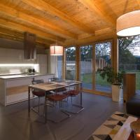 Charming house@LK-living
