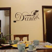 B&B La Dimora di Dante
