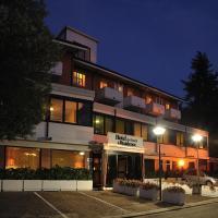 Hotel & Residence Dei Duchi, hotel in Urbino