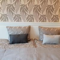 Kraslava 2 Bedroom Lux Apartments
