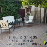 Casa Rural Pequeño Huesped