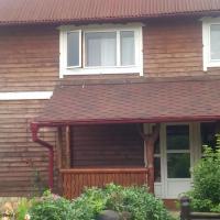 Cottage 'Bee'