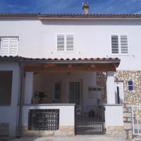 Kuća za odmor Pende