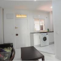 Apartment Az 1ºb
