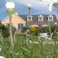 The Plough B&B