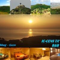 Ic-Cens Ta' Kola B&B