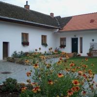 Hotels in Frauendorf an der Schmida - calrice.net