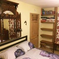 Village Homestay B&B near Oxford