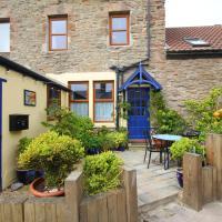 Sunnieside Cottage