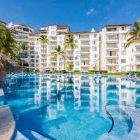 Vamar Vallarta Marina & Beach Resort