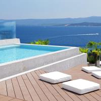 Lifestyle Hotel Vitar - Adults Only