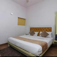 Hotel Anoop