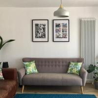 Margate Holiday Apartment