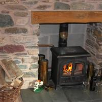 Dovedale apartment, Glenridding