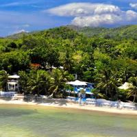 Casa de la Playa Beach Resort