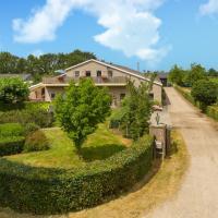 Lenthe Farm Lodge