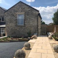 Camerton Inn Cottage