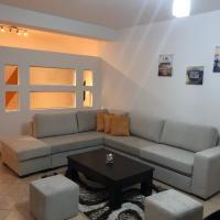 Apartment GB